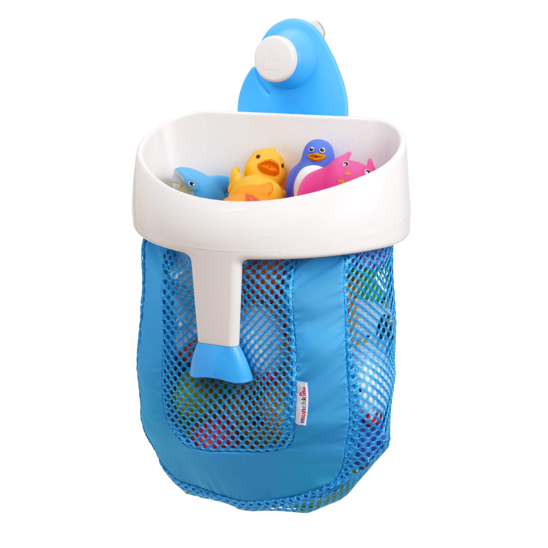 bath baby ~ splish! splash! - basic baby co.