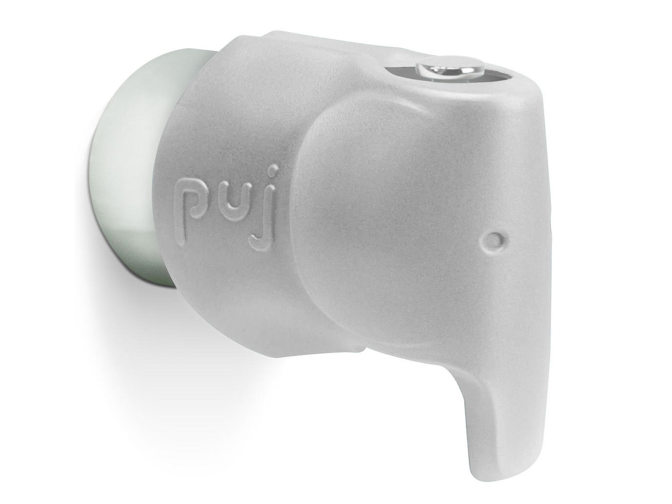 Puj Snug Faucet Cover Basic Baby Co