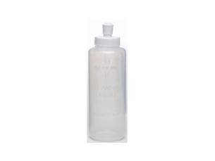 Peri bottle