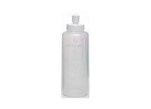 Peri bottle in postpartum gift for new mom
