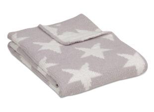 baby blanket in baby gift bundle