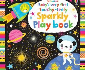 baby book in 1st birthday gift bundle